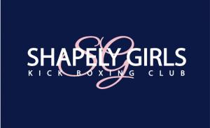 shapelygirls